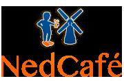 NedCafé
